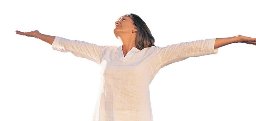 woman-intuitive-coaching image