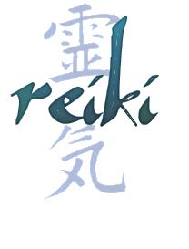 Reiki symbol image