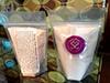 Souly Sister's Himalayan Salts