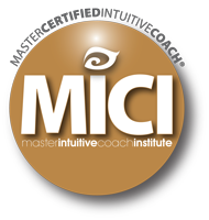 Master Intuitive Life Coach Institute
